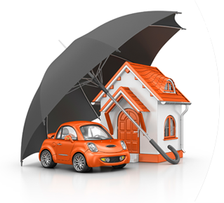 Melbourne, FL Homeowners Insurance