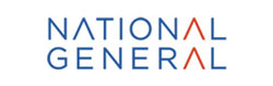 Melbourne National General Insurance Agency